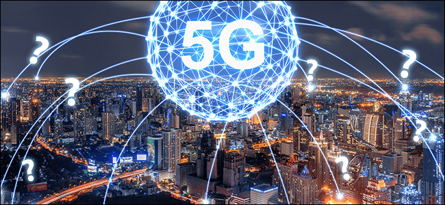 AT&T's 5G E is likely just a marketing sham