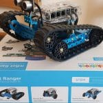 Best Tech Gifts for Kids in 2020
