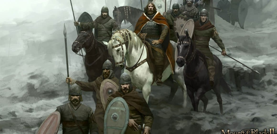 Everything you need to know about the Bannerlord Factions
