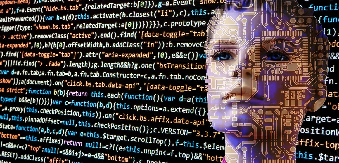 Beware and behold! Scientists are now reviewing your tweets to train AI