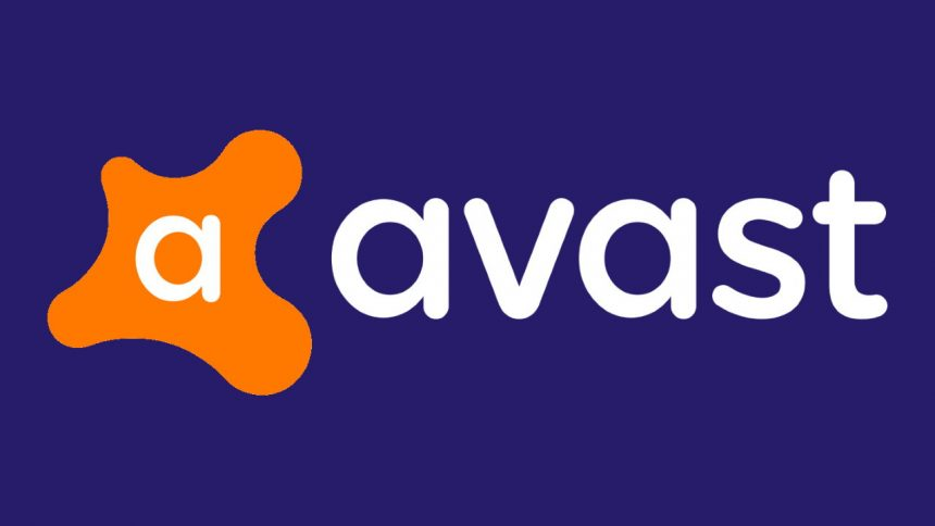 Avast Driver Updater: Latest Guide, Review, and Features in 2020