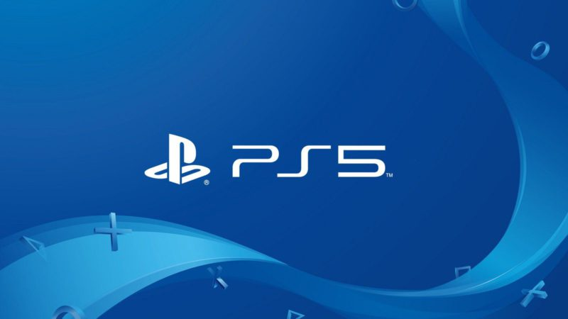 "Sony announces the new ""future of gaming"" event for  PS5 games"