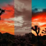 Best 20 Free and Paid Video Overlays and LUTs for Creating Effects for Video Editing