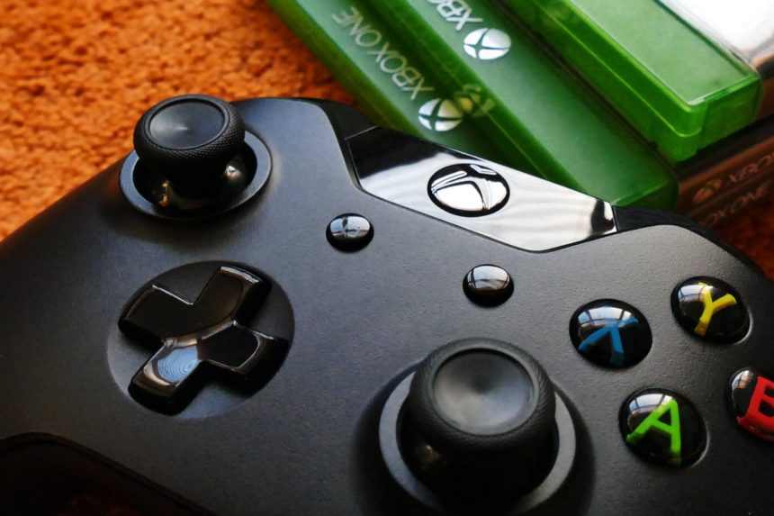 4 Best Browsers You can Use on Xbox One in 2020