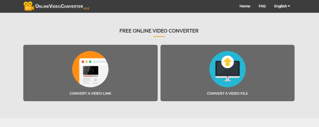 Online Video Converter: Download Videos from Youtube, Twitter and Facebook