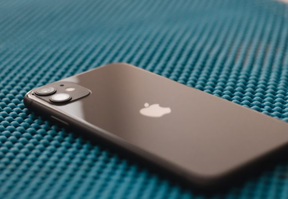 Mineral Glass OR Crystal Matter for Your iPhone 11 Series?