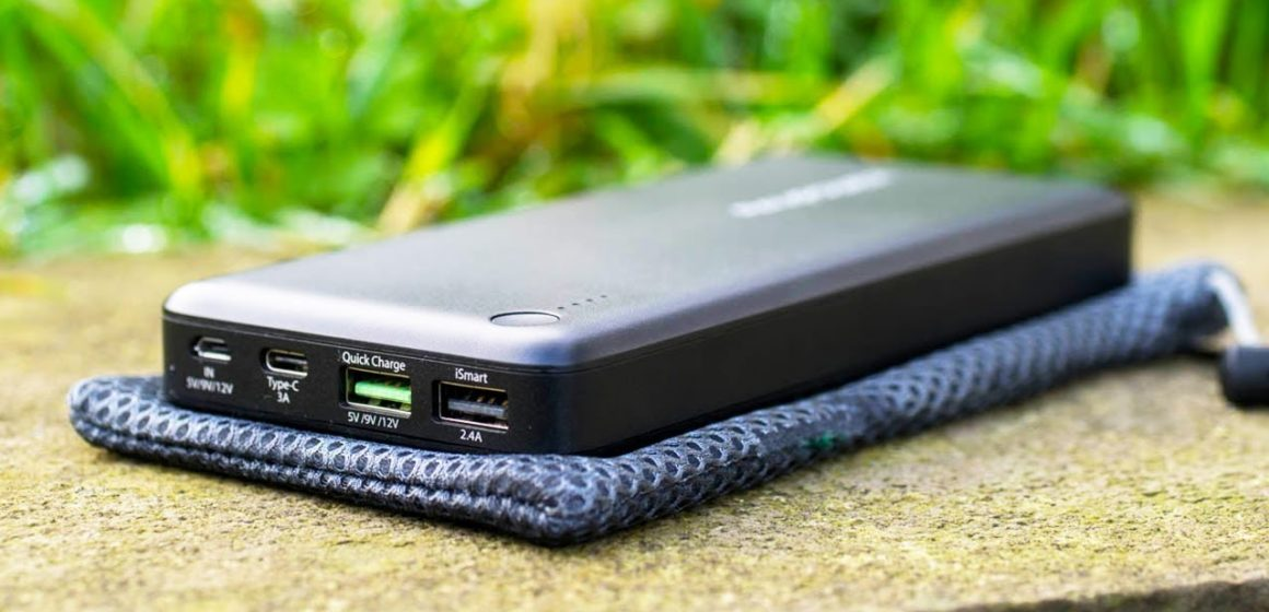 Best Power Banks deals for 2020 [Updated list]