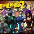 Borderlands 2 Weapon Codes [2020] – Master List of all Codes